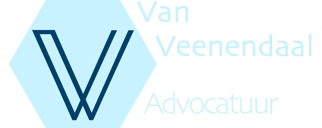 Van Veenendaal logo